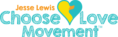 Jesse Lewis Choose Love Program makes its way to WHS advisories
