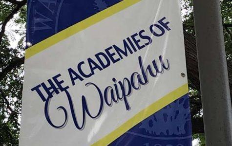 Academies achieve National Model status