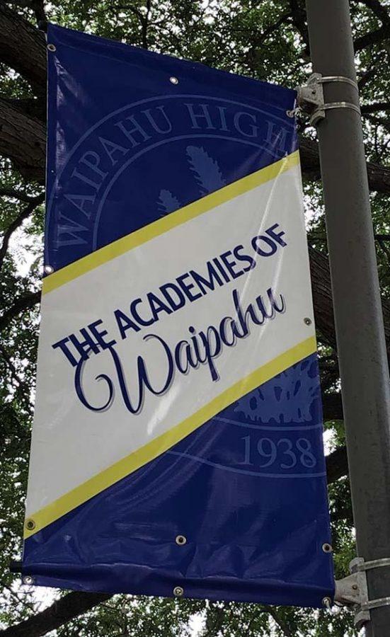 Academies+achieve+National+Model+status