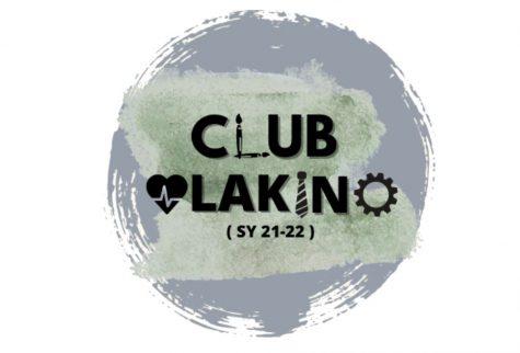 Club Olakino aims to bridge healthcare industry and community
